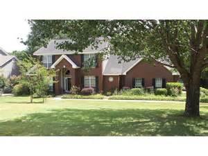 prattville al homes for prattville real estate at