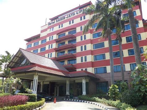 hotel sahid jaya lippo cikarang hotel sahid jaya lippo cikarang bekasi indonesia