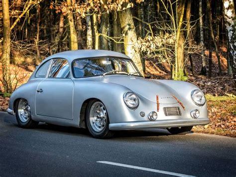 Porsche 356 Kaufen by Porsche 356 1500 1953 Kaufen Classic Trader