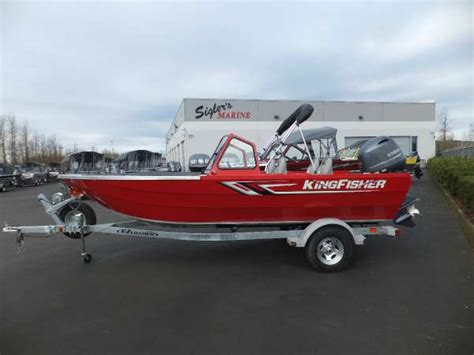 warrior boats for sale nz kingfisher 1825 warrior boats for sale boats