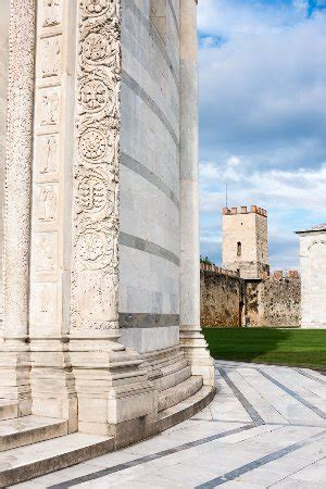 Bagni Di Pisa Tripadvisor by Bagni Di Pisa Bewertungen Fotos Preisvergleich San