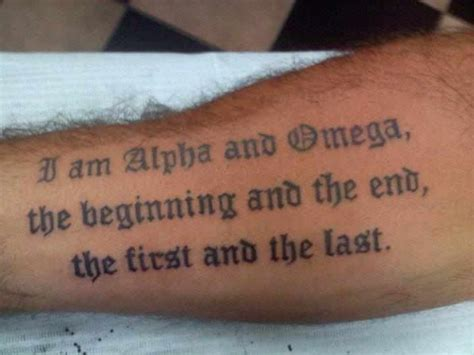 alpha omega tattoo 25 best ideas about alpha omega on