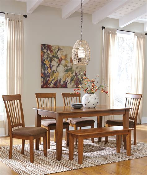 Dining Room Sets San Antonio 94 Dining Room Sets San Antonio Dining Room Sets Houston And San Antonio Furniture