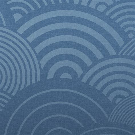 wallpaper for apple tablet circles ipad tablet wallpaper free ipad retina hd wallpapers