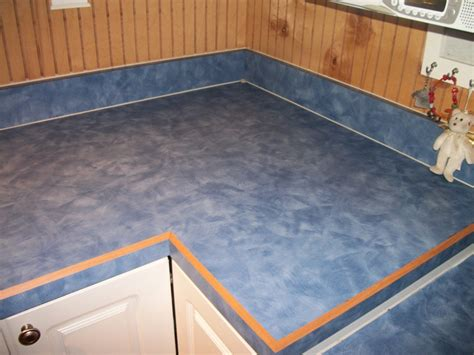 Reviews On Giani Granite Paint For Countertops by Giani Granite Countertop Transformation Review 2 Boys