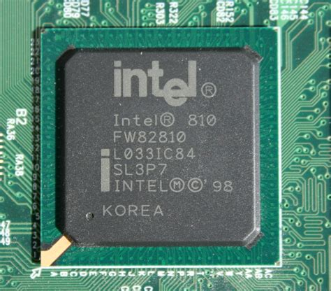 Free Search Intel File Intel 810 Chipset Digon3 Jpg Wikimedia Commons