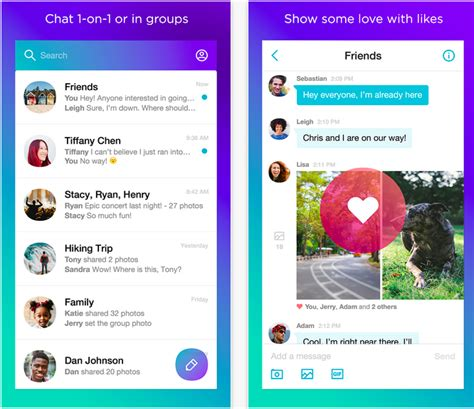 mobile yahoo messenger yahoo messenger is back with a suite of new features