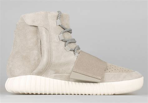 Adidas Yeezy Boost Europe by Adidas Yeezy Boost Europe