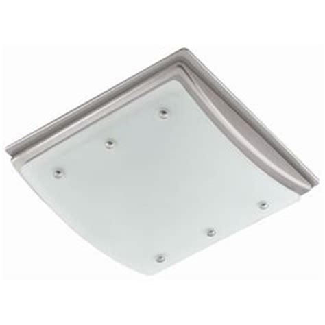 recommended cfm for bathroom fan the s catalog of ideas