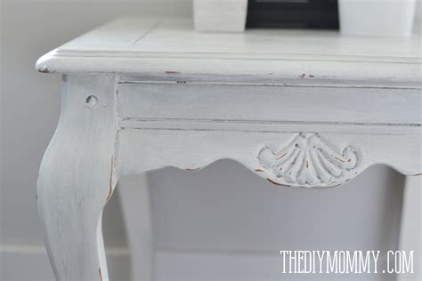 chalk paint shabby chic diy how to paint shabby chic furniture silver best furniture