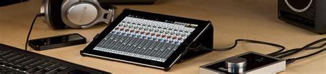 format audio enregistrement la fr 233 quence d 233 chantillonnage et la r 233 solution pour l