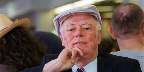 the boat alistair macleod setting the boat by alistair macleod essay training4thefuture x