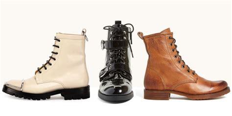 combat boots cheap yu boots