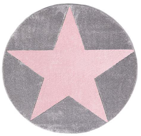 teppich rund rosa teppich rund mit grau rosa honeyhome ch