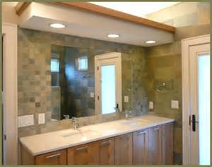 recessed lighting best 10 bathroom recessed lighting 2015