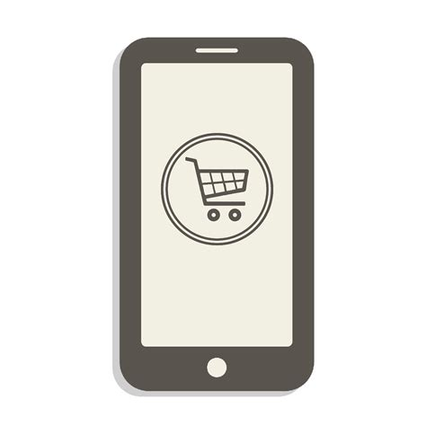 shopping mobile study shows mobile shopping apps are boosting m commerce