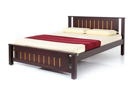 Cing Bunk Beds Cots Khajura King Cot