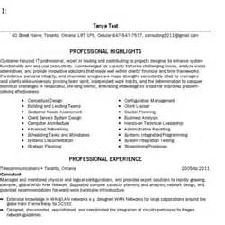 canadian resume writing service career counselling