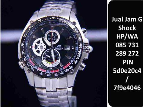 Jam Tangan Esprit Kw jam tangan mahal jual jam tangan casio koleksi