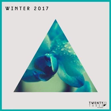 Virginia Records 2017 Va Winter 2017 Twentythree Records 320kbpshouse Net