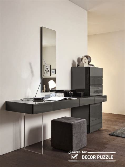 latest designs of dressing tables full catalog of dressing table designs ideas and styles