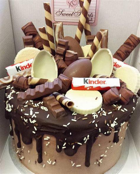 Best 25 Cake Moulds Ideas Chocolate Cake Ideas Best 25 Chocolate Drip Cake Ideas On