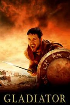 gladiator film review short gladiator movie review film summary kingsnews