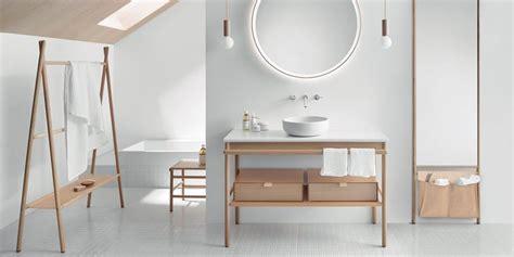 organisation salle de bain 177 1043 best salle de bains bathrooms images on