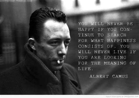the stranger from the quotes by camus quotesgram