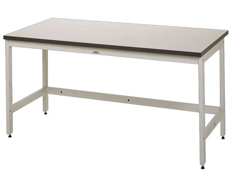 Buy Open Bench Free Delivery
