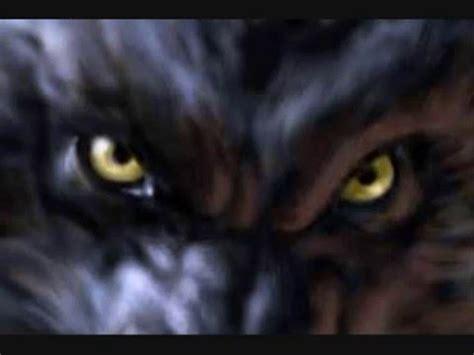 Headset Warwolf R2 warwolf videolike