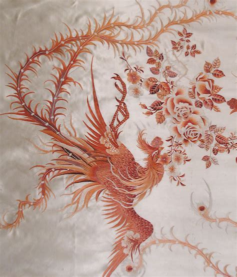 tattoo oriental phoenix phoenix pictures pics images and photos for your tattoo