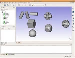 Software Disegno 3d Programmi Per Disegno Tecnico Gratis