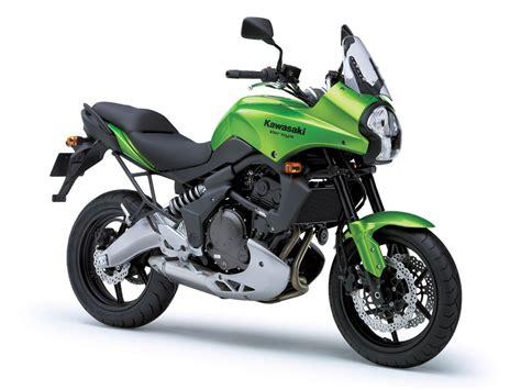 Motorrad Kawasaki Versys 650 by Versys 650 My 2018 Kawasaki United Kingdom