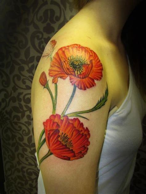tattoo shops mcallen tx 63 best tattoos images on ideas tree