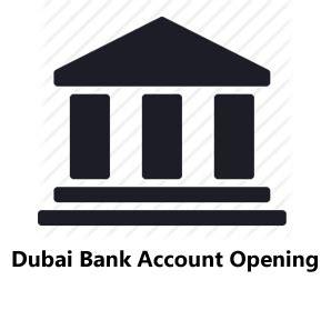 dubai offshore bank account dubai bank account opening offshore bank account dubai