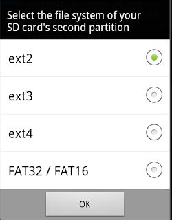 membuat link sd card axacell cara memindahkan aplikasi ke sd card galaxys6310