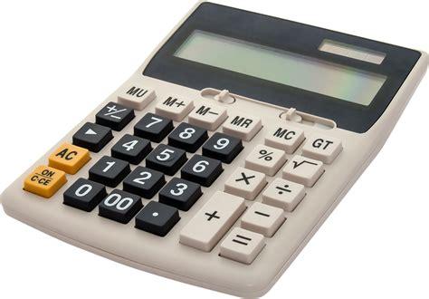 free calculator calculator png image free