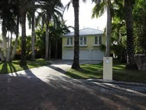 homes for dunedin fl dunedin real estate homes