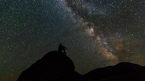 via lattea web astronomia la via lattea si espande al ritmo di 500 metri