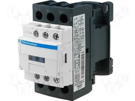 capasitor schneider pdf capasitor schneider pdf 28 images contactor wiring guide for 3 phase motor with circuit