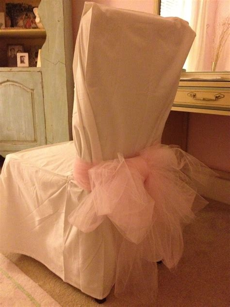 How To Make A Princess Chair by 13 Best Images About Princess Chair On