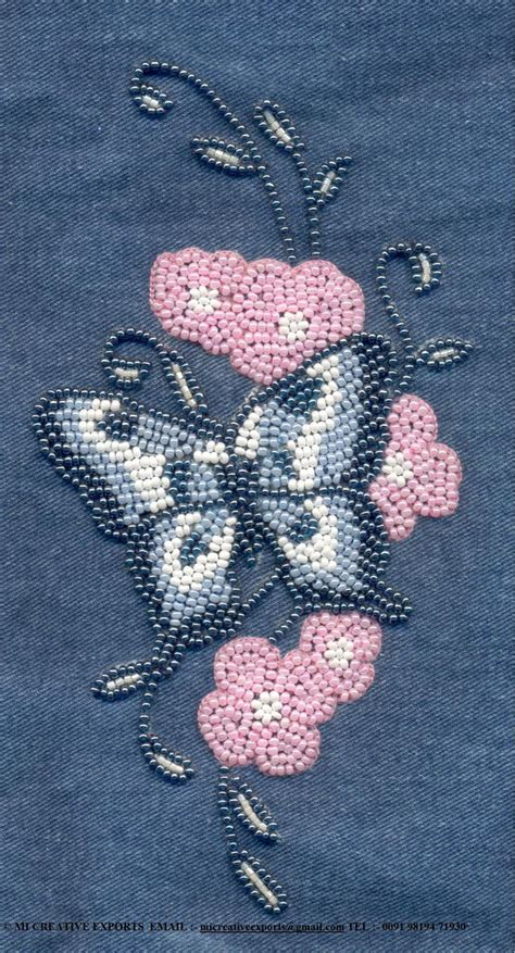 bead and sequin embroidery stitches 62 best images about beading bead embroidery on
