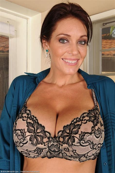 new large busted blonde milfs 20 best images about charlee chase on pinterest feelings