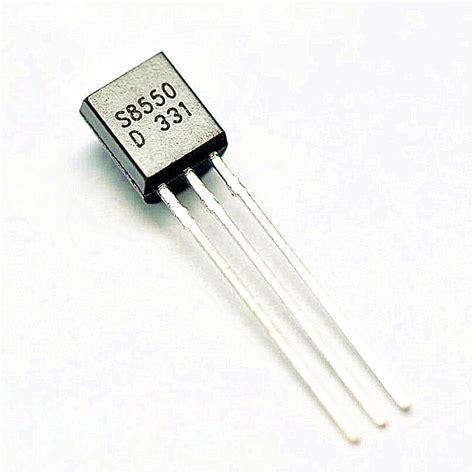 transistor a1015 gr331 transistor d882 p 331 28 images 100pcs pnp transistor a1015 gr331 150ma 50v to 92 2 14