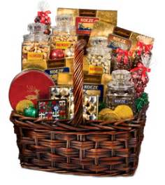 best gift baskets unique gift baskets corporate gift baskets koeze business gifts