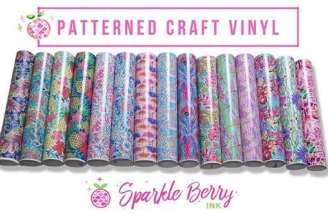 pattern heat press vinyl best 25 patterned heat transfer vinyl ideas on pinterest