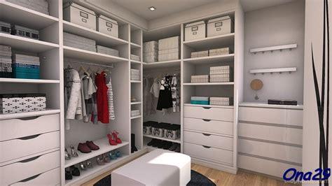 vestidor habitacion ikea los mejores vestidores ikea buscar con google walk in