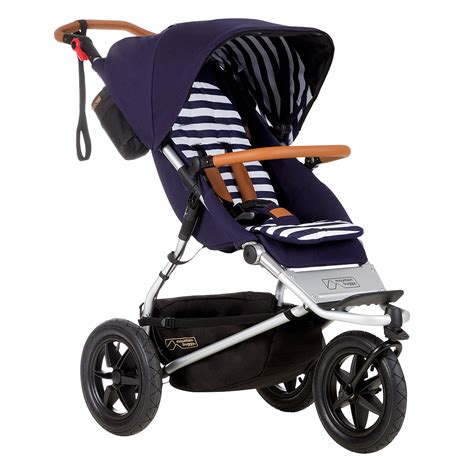 Baby Stoller is coming a guide to strollers for baby huffpost