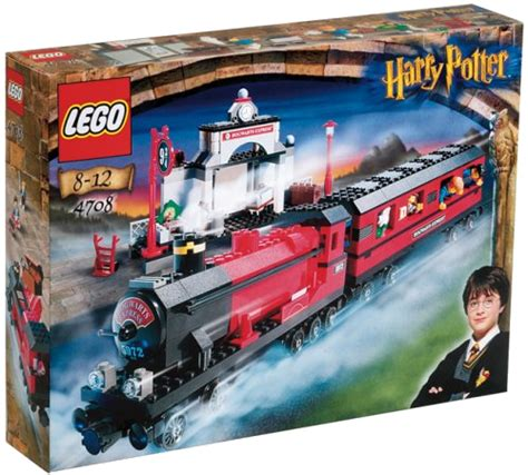 Jual Harry Potter Kaskus jual lego fighter chima spongebob harry potter